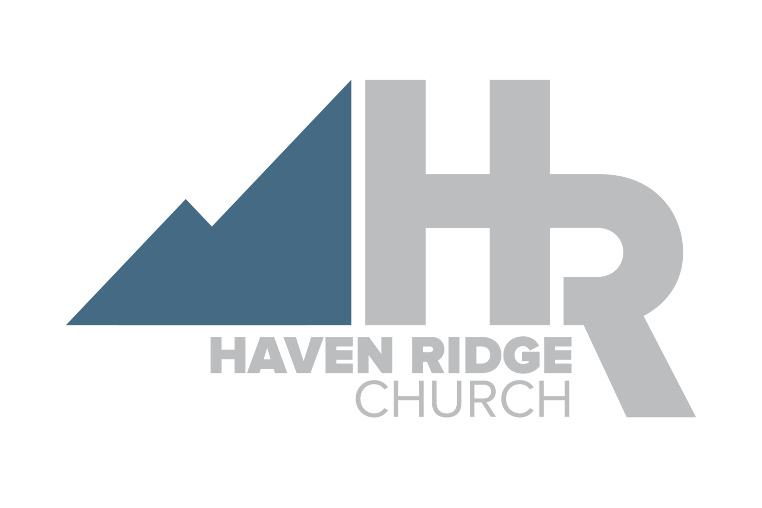 Haven Ridge Church