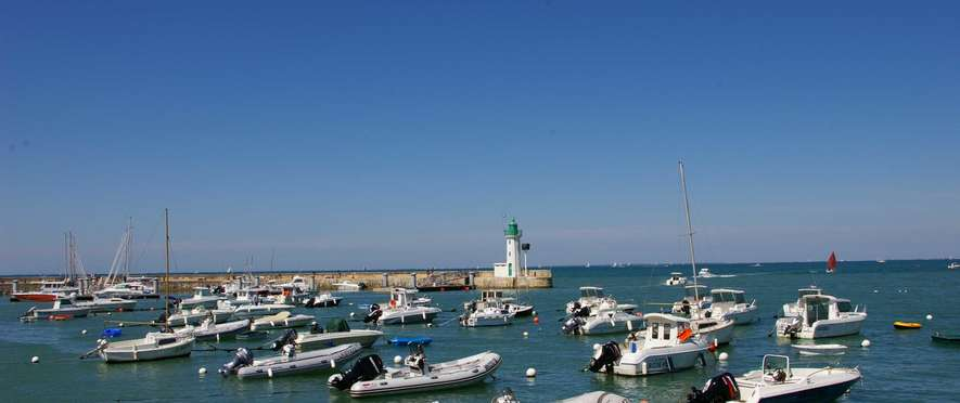 la-flotte-phare_village_visio.jpg