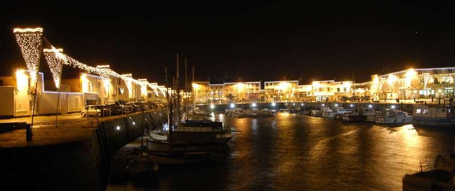la-flotte-port-de-nuit_village_visio.jpg
