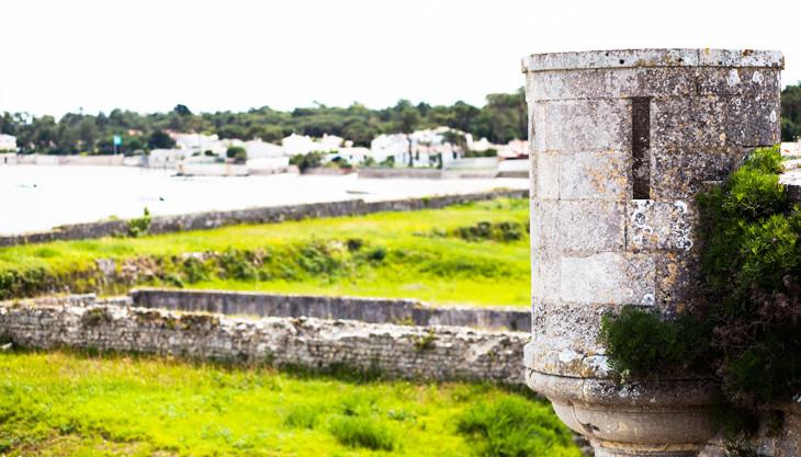 Le-Fort-de-la-Prée-730x417.jpg