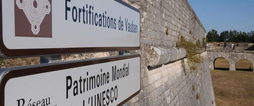 st-martin-fortifications_village_visio.jpg
