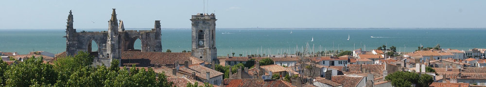 clocher-saint-martin-de-re-dsc0246.jpg