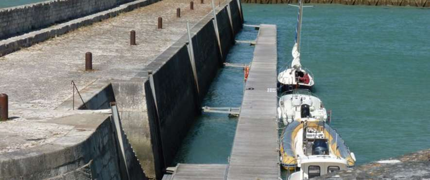 st-martin-port_village_visio.jpg