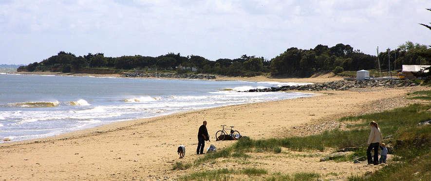rivedoux-plage-sud_village_visio.jpg
