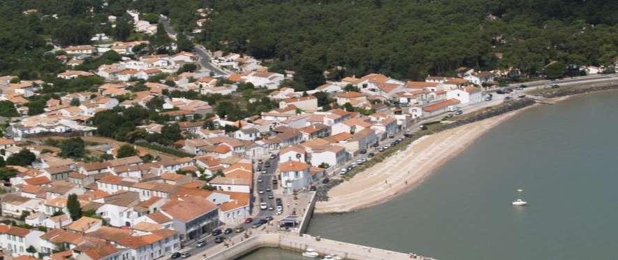 rivedoux-vue-aerienne_village_visio.jpg
