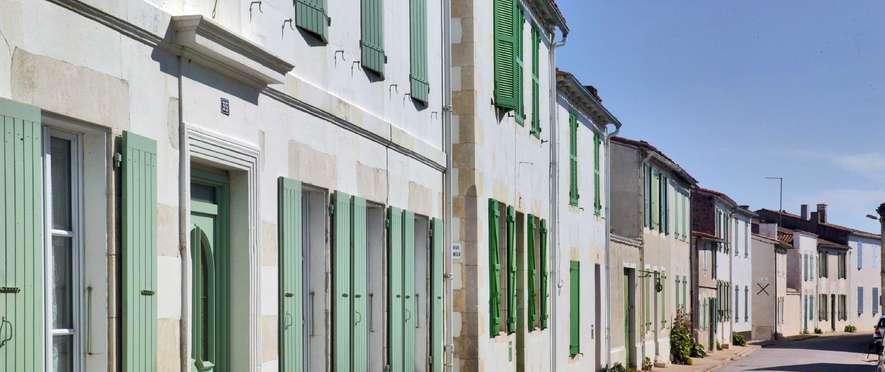 ste-marie-facade_village_visio.jpg
