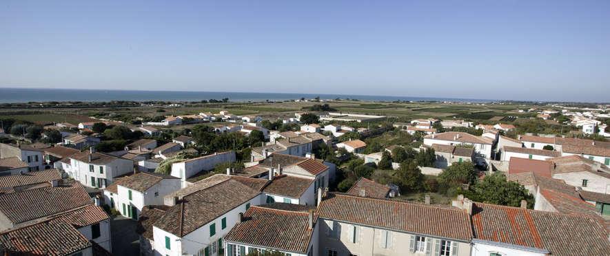 ste-marie-vue-clocher_village_visio.jpg