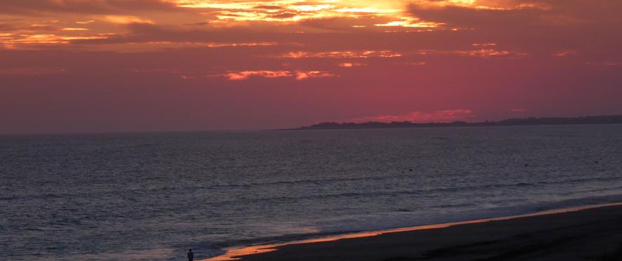 le-bois-coucher-de-soleil_village_visio.jpg