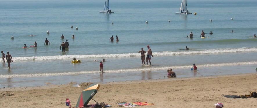le-bois-plage-a_village_visio.jpg