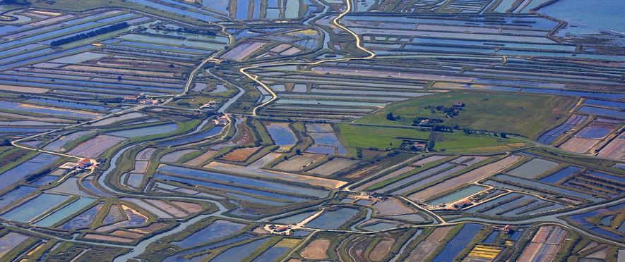 loix-vue-aerienne_village_visio.jpg
