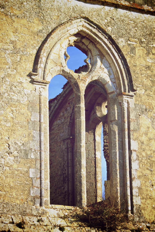 Abbaye1_levieuxgreement_iledere.jpeg