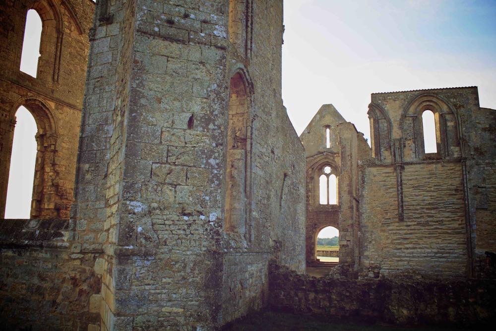 Abbaye8_levieuxgreement_iledere.jpeg