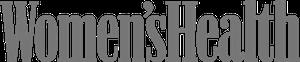 press logo_women's health copy.png