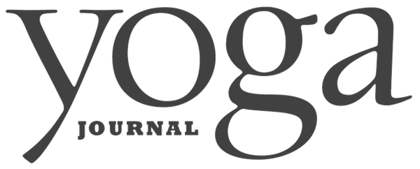 press logo_yoga journal.png
