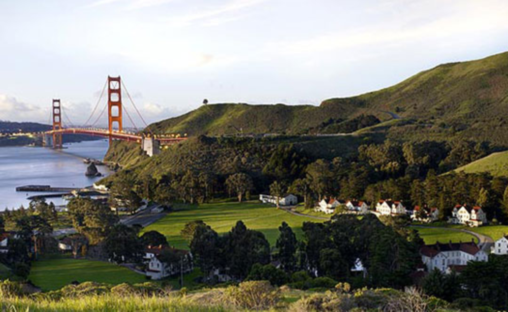 cavallo point image dec.png