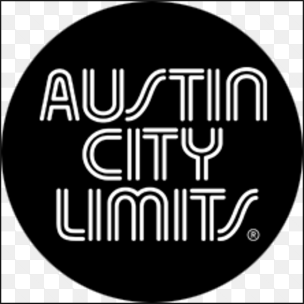 austin city limits.png
