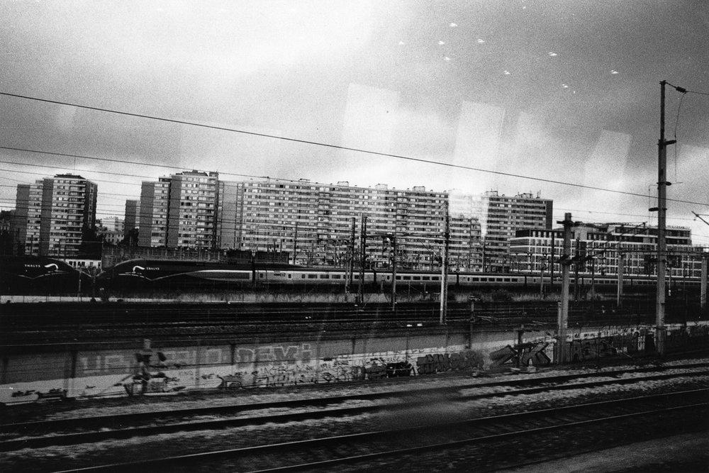 TrainParis.jpg