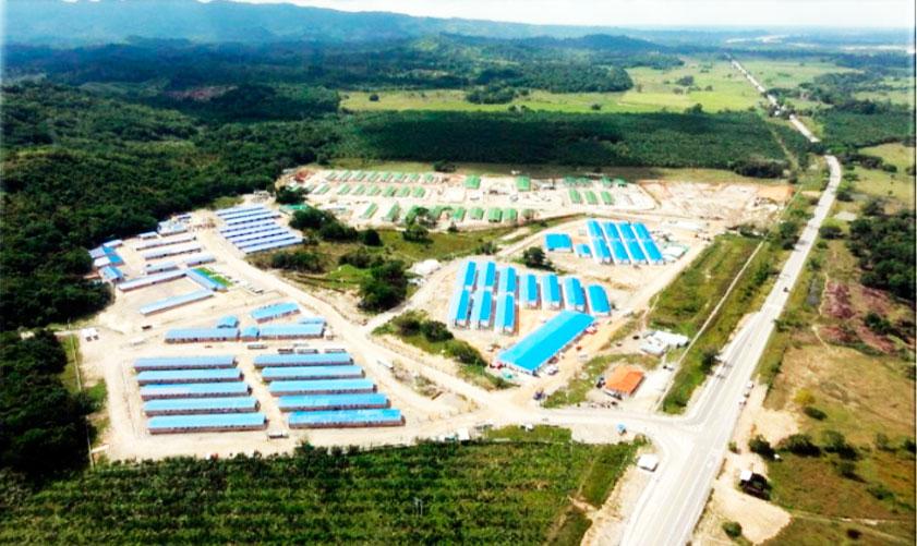 Hidroeléctrica Hidrosogamoso.jpg