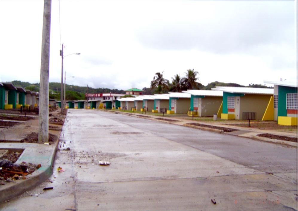 Proyecto San Judas Tadeo Colón 2.jpg