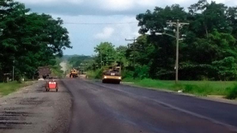 Rehabilitacion y Mantenimiento Carretera Panamericana 4.jpg