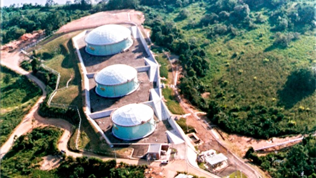 Reparacion y Mantenimiento Tanque Almacenamiento Estacion Puerto Salgar.jpg