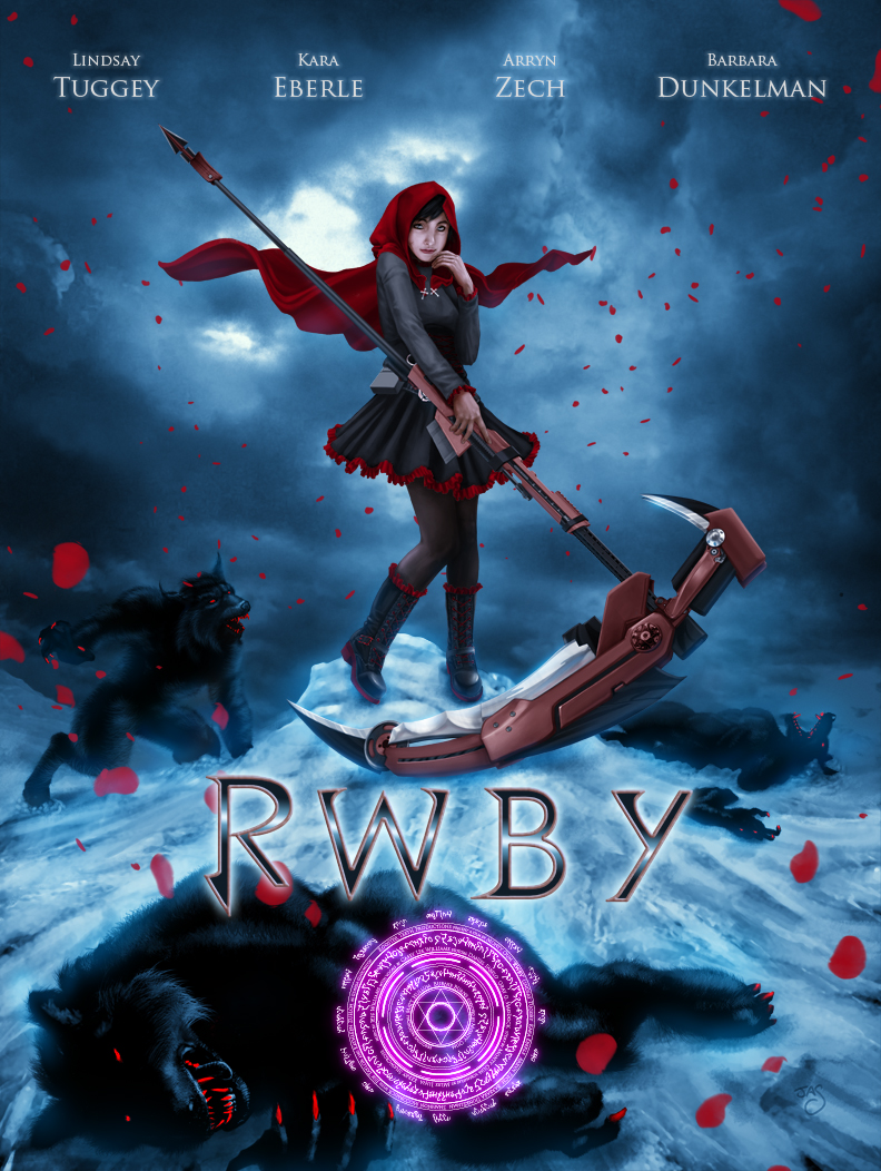 RWBY_movieposter_roguespider_small.jpg