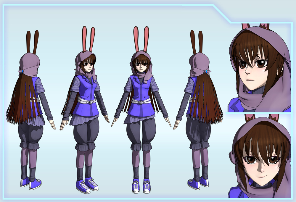 velvet turnaround-sheet3.jpg