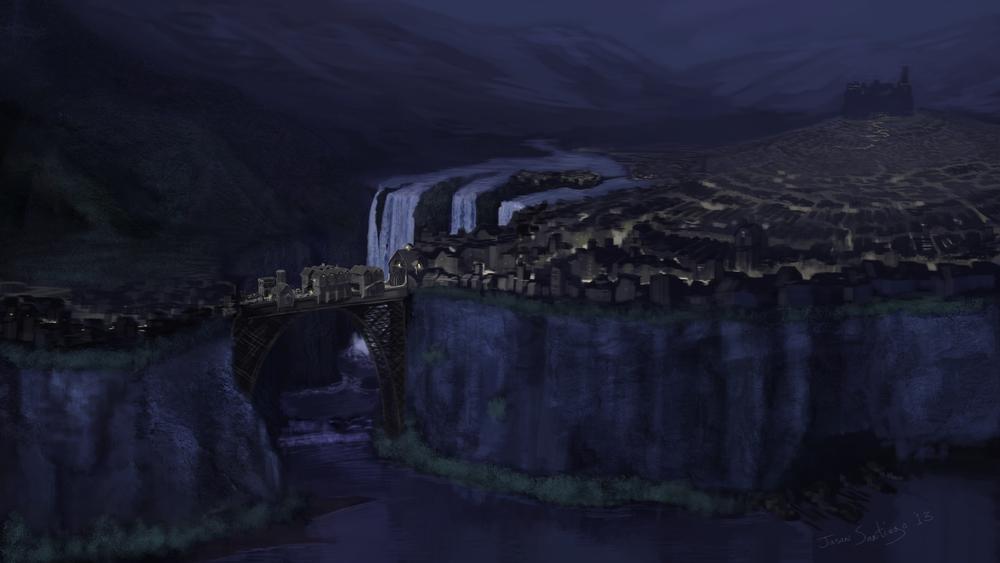 mountain_town1a.jpg