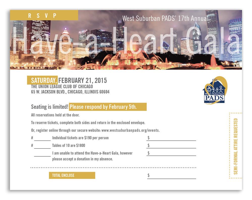 PADS Response Card.jpg