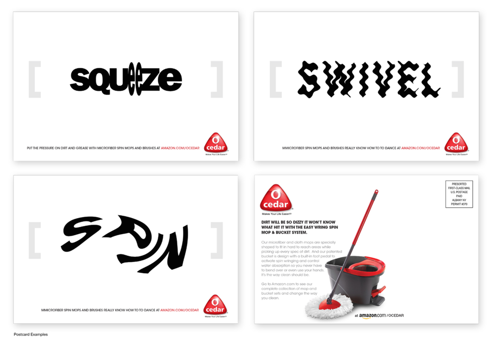 Squeeeze concepts.jpg