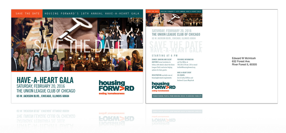 SAVE THE DATE HOUSING FORWARD.jpg