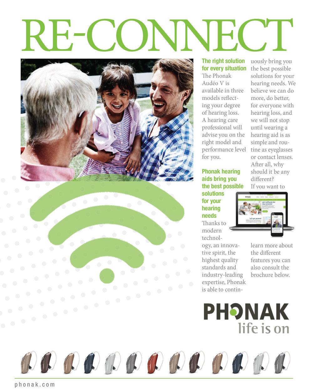 Phonak_Ads_11_2017-2.jpg