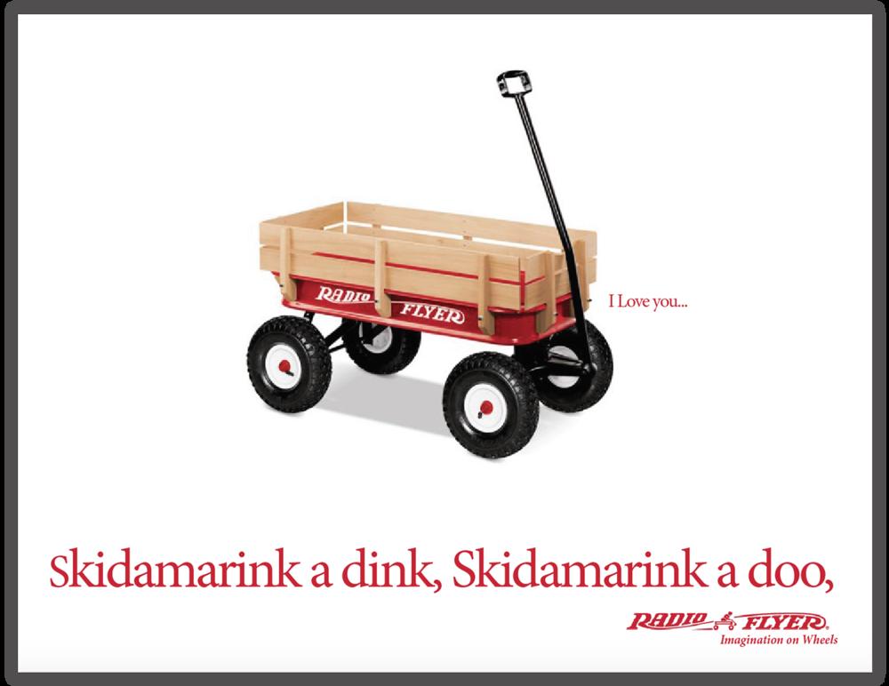 SkIdamaradink_doo.png