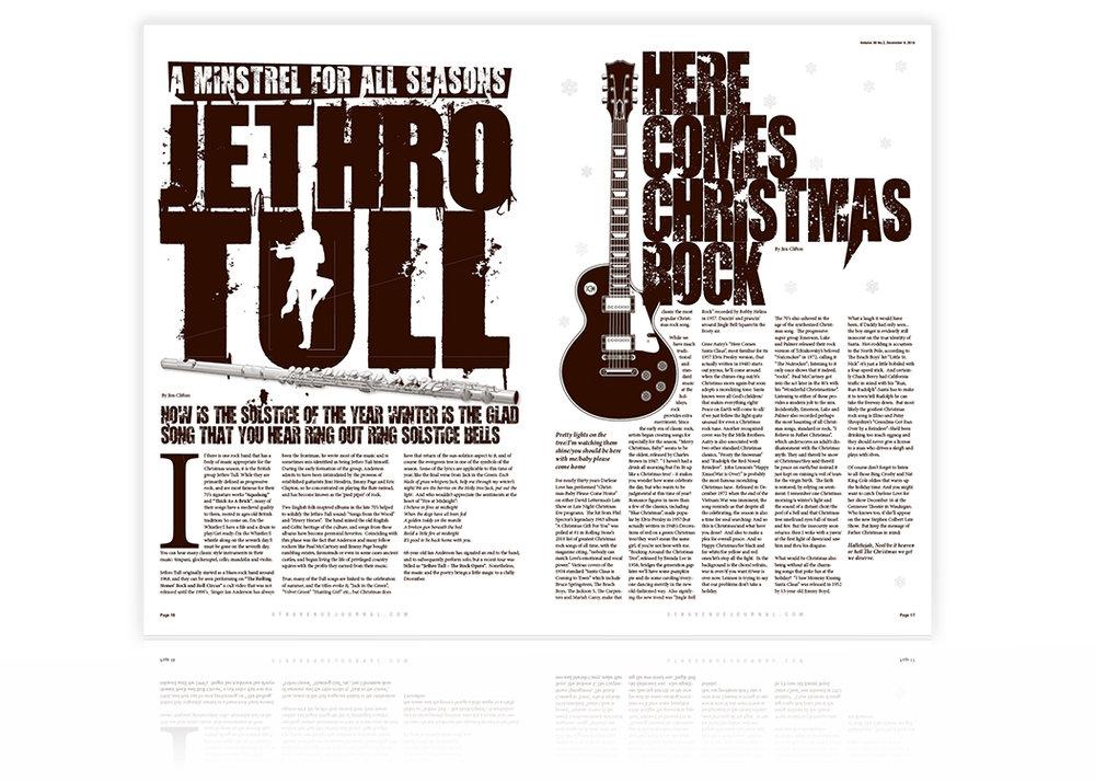Jethro Tull.jpg