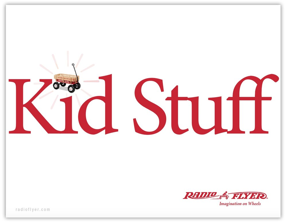 Kidstuff.png