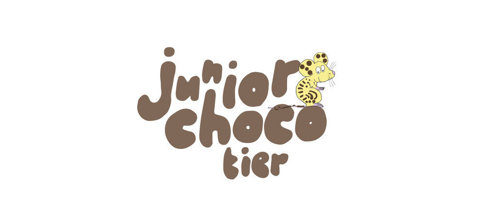 Junior Chocotier Logo.png