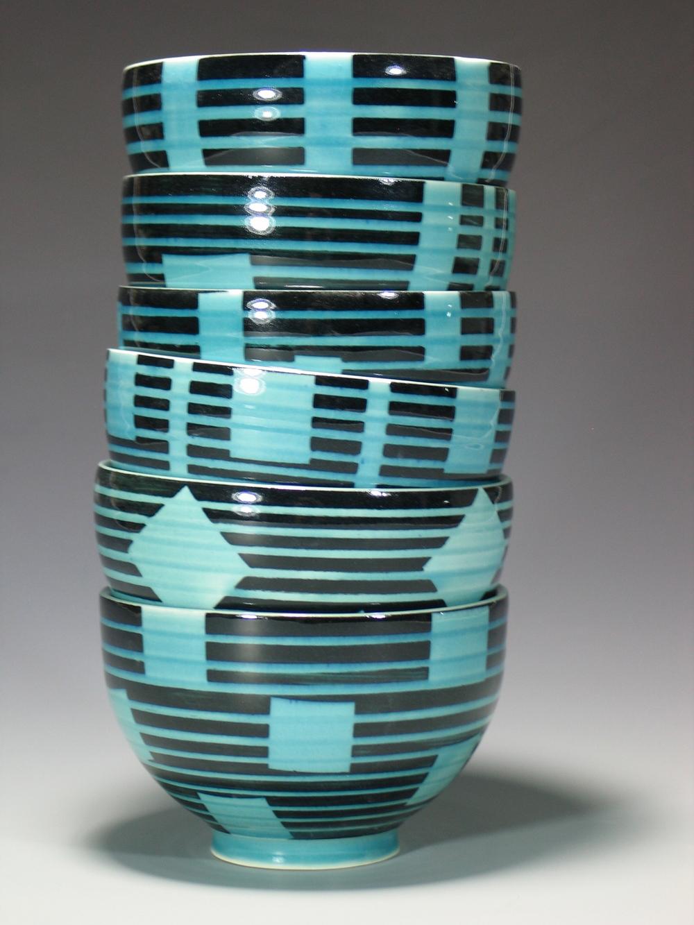 bowls 2012