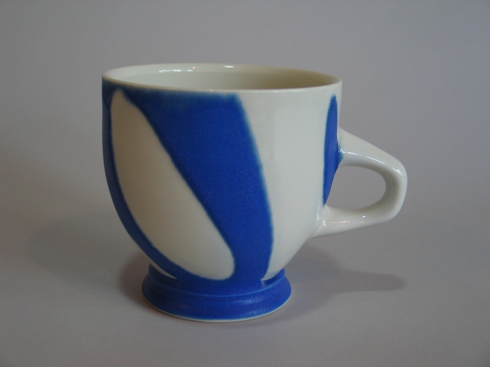 cup 2012