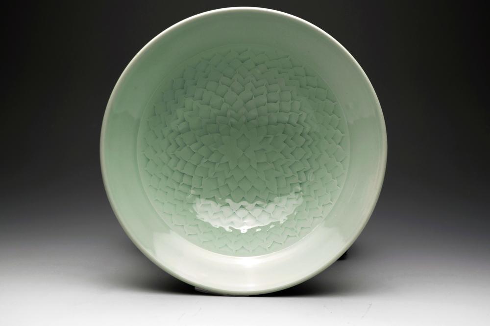 serving bowl 2014