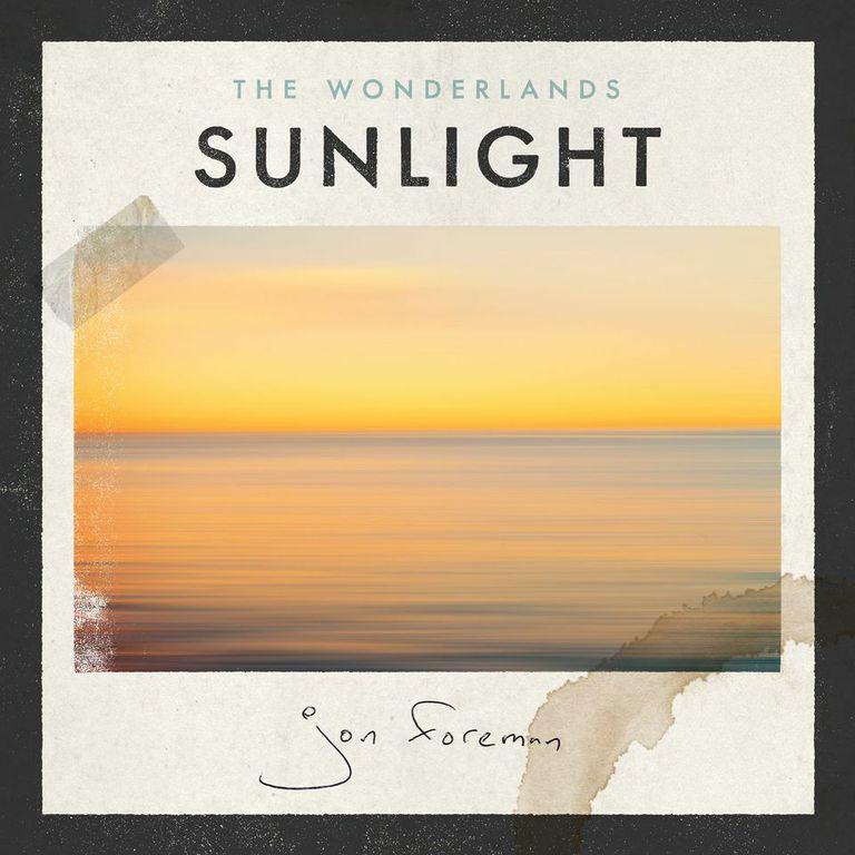 thewonderlandssunlight.jpg