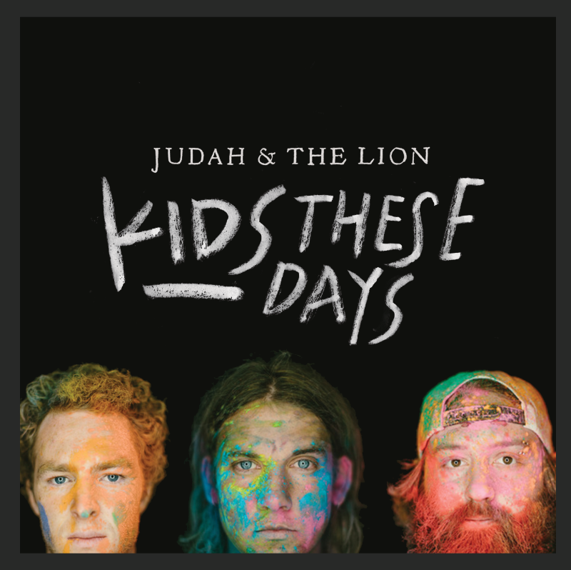 Judah-and-the-Lion.png