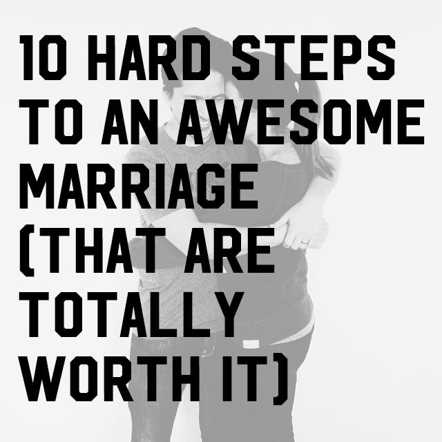 10-marriagepost.jpg