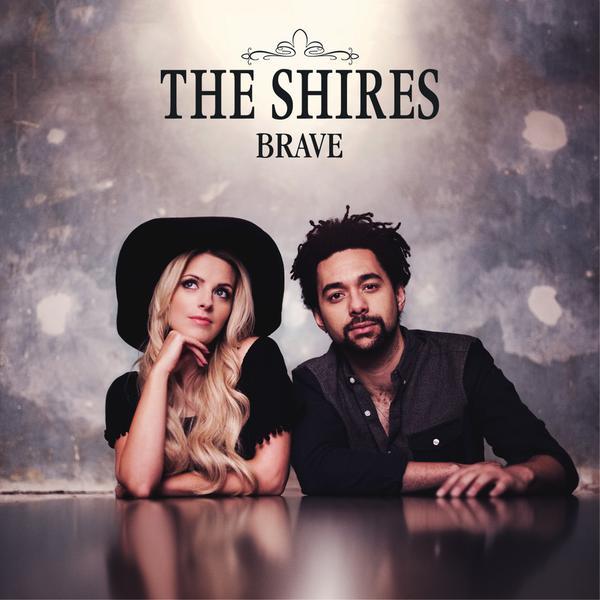 TheShires_Brave_Cvr_1500X1500_RGB.jpg