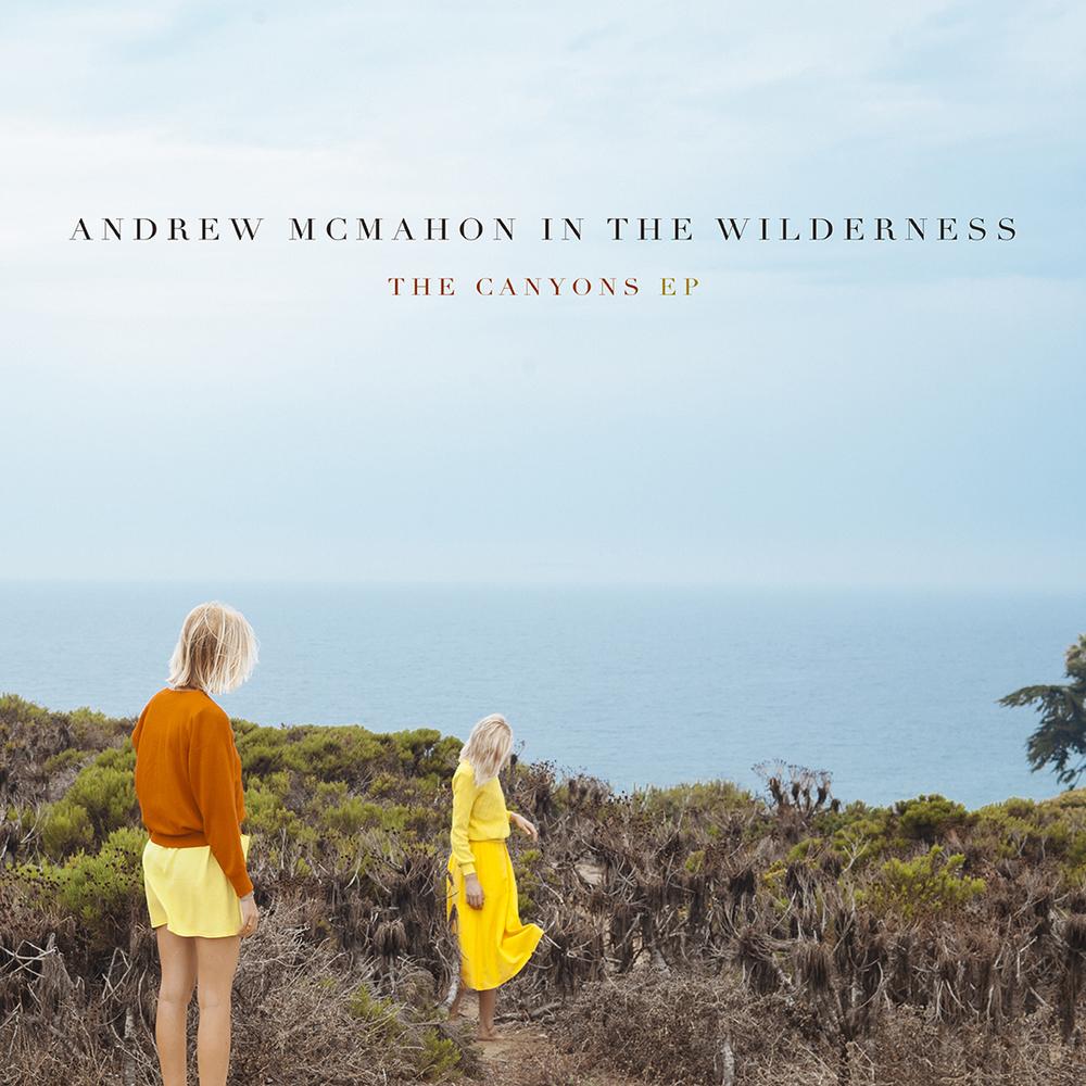 AMitW-album-cover.jpg
