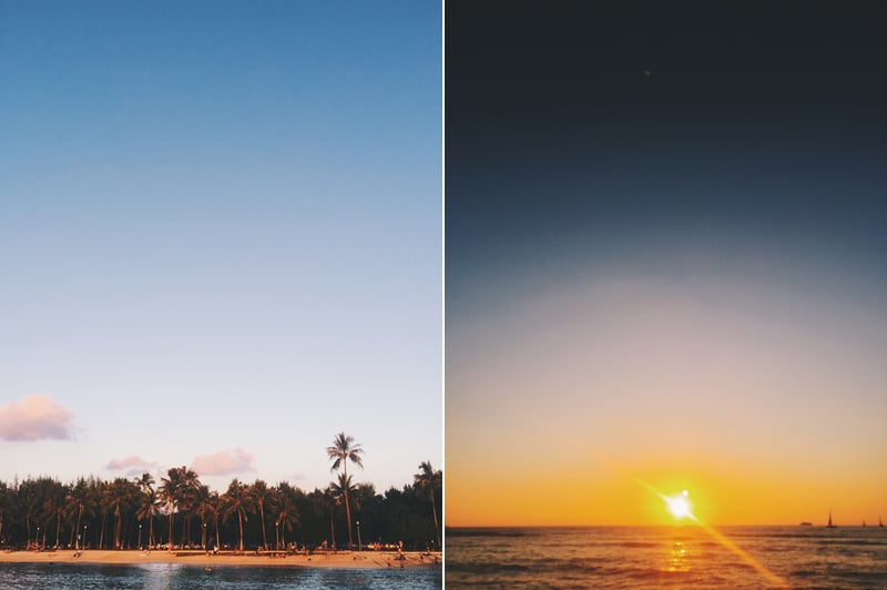 tjmousetis-hawaii-1.jpg