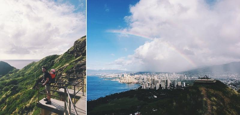 tjmousetis-hawaii-13.jpg