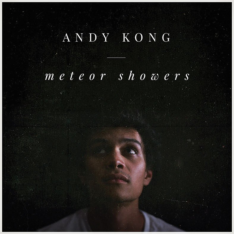 Andy_Kong_Meteor_Showers_Album.jpg