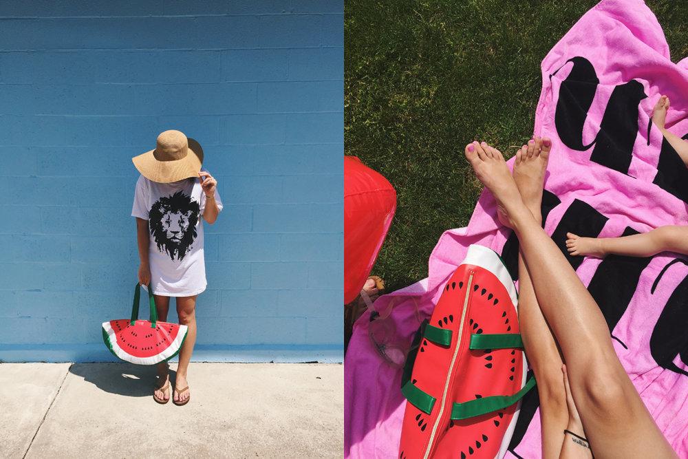 Mousetis Summer 2016-13.jpg
