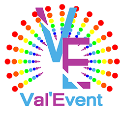 Val'Event