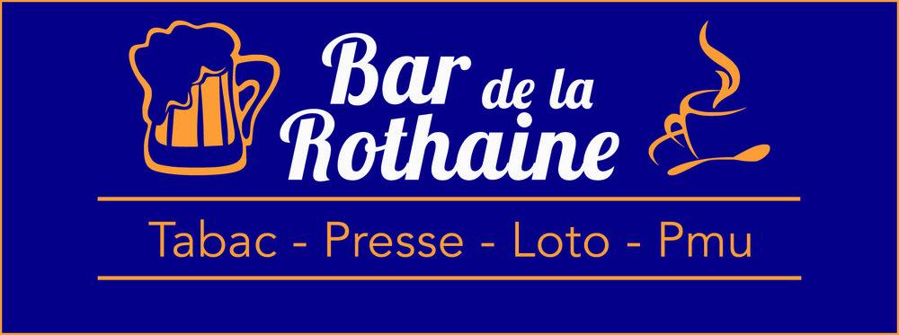 Bar de la Rothaine.jpg